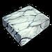 276-marble-slab