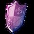 3322-amethystine-kite-shield