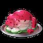 3551-watermelon-hippo-jiggle-dessert