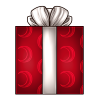 1495-red-dragonsmaw-manor-gift