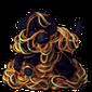 3125-squash-noodle-poodle
