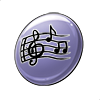 3507-musician-button
