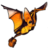 403-candycorn-bat
