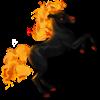 425-fire-spirit