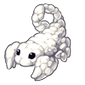 4375-white-cloud-scorpion