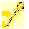 1952-wand-of-fusion-blast
