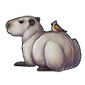 3493-chirping-capybuddy