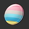3497-genderflux-pride-button