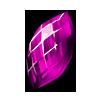 2147-weapon-crystal-dark