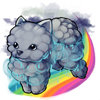 331-rainbow-cloudog