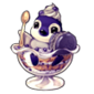 5406-blueberry-pingfait