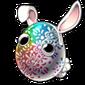 5755-rainbun-googly-egg