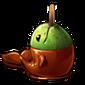 3858-caramel-narwhapple
