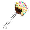 4676-ooey-gooey-cake-pop