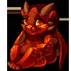 852-red-dragon-plush