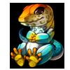940-collared-lizard-plush