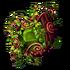 2401-quake-amulet