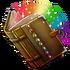 5153-spell-book-of-rainbows