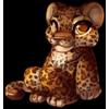 764-leopard-big-cat-plush
