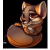 870-gray-fox-plush