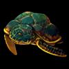 317-green-turty