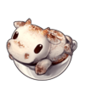 3917-vanilla-cowpuccino