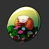 4438-herbalist-medley-salad-button