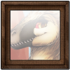 655-forum-vista-velociraptor