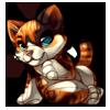 1114-calico-cat-plush