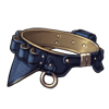 2003-reinforced-belt