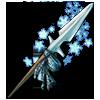 3032-laucenes-spear
