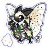 4178-magic-tangled-moth-sticker