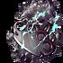 4653-lightning-claws