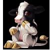 5214-holstein-cow-bovine-plush