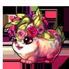 620-rosy-seedling