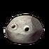 2921-rocky-king-of-rocks