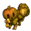 417-gray-pumpkitty