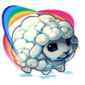 4382-rainbow-cloud-sheep