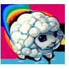 4382-rainbow-cloud-sheep
