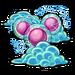 535-flying-larkspur-seed