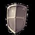 1981-steel-heater-shield