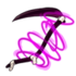 2310-rowans-dark-scythe