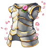 3076-flowering-plate-armour