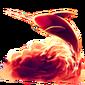 5031-sunset-rocket-narwhal