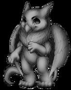 Gryphon4