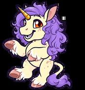 Horse-chibi-unicorn