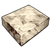 277-stone-slab