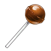 4483-root-beer-lollipop