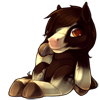 914-clydesdale-horse-plush