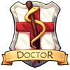 Job-doctor